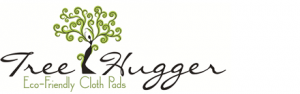 Tree Hugger Logo